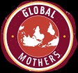 What is Global Mothers?